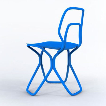 okay-studio-at-the-aram-gallery-no-7-chair-01-promosedia-i.jpg