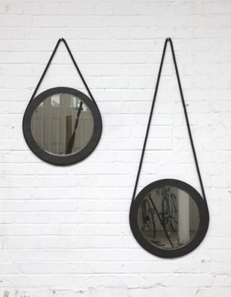 okay-studio-at-the-aram-gallery-tan-mirrors_peter-marigold.jpg