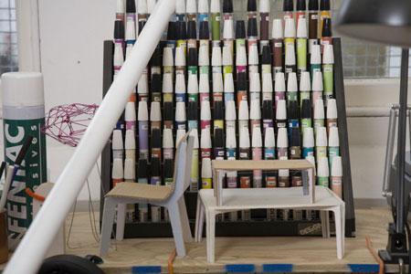 okay-studio-at-the-aram-gallery-th_ok-82.jpg
