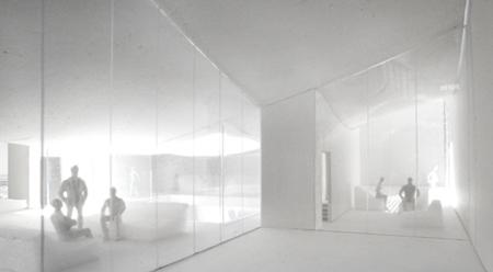 ordos-villa-by-estudio-barozzi-veiga-1.jpg