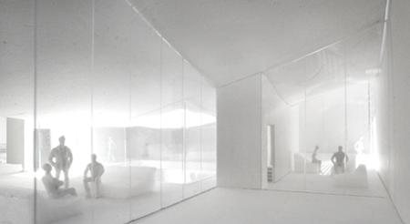 ordos-villa-by-estudio-barozzi-veiga-3.jpg