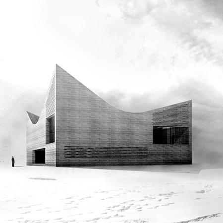ordos-villa-by-estudio-barozzi-veiga-este-ejecuci_n-final.jpg