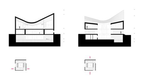 ordos-villa-by-estudio-barozzi-veiga-plan-4.jpg