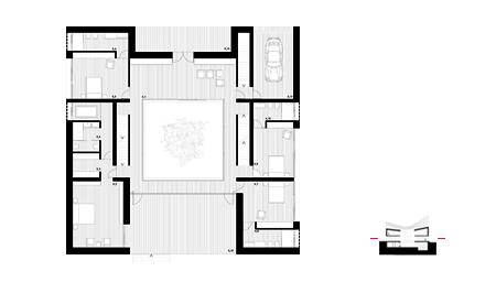 ordos-villa-by-estudio-barozzi-veiga-plan-6.jpg