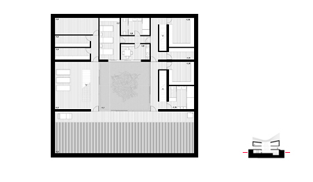 ordos-villa-by-estudio-barozzi-veiga-plan-7.jpg