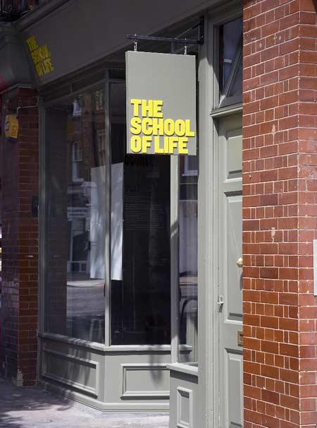 school-of-life3.jpg