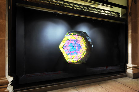 selfridges-window17.jpg