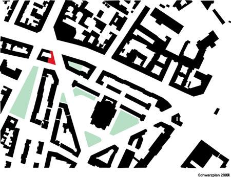 sl40-by-roger-bundschuh-and-cosima-von-bonin-chwarzplan_h500.jpg