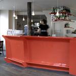 squarecorso-bar_tb.jpg