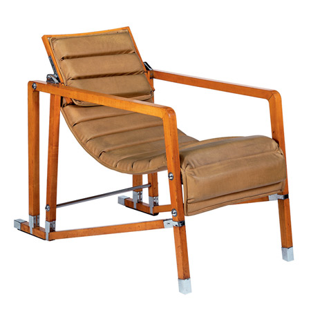 squtransat-chair-by-eileen.jpg