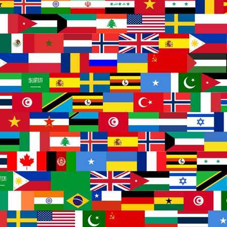 suk_flag.jpg