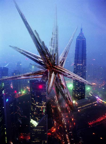 superstar-a-mobile-china-town-by-mad-shanghai-for-web.jpg