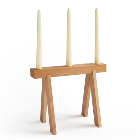 wood-at-100-design-steve.jpg