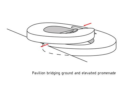 xpo-danish-pavilion-by-big-xpo_concept_06.jpg