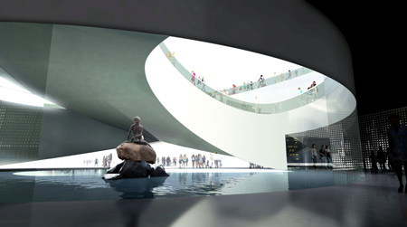 xpo-danish-pavilion-by-big-xpo_inside.jpg