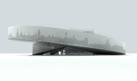 xpo-danish-pavilion-by-big-xpo_model_02.jpg