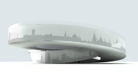 xpo-danish-pavilion-by-big-xpo_model_04.jpg