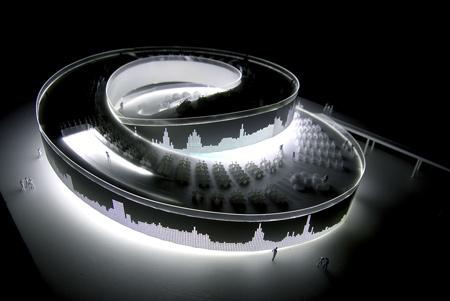 xpo-danish-pavilion-by-big-xpo_model_night.jpg