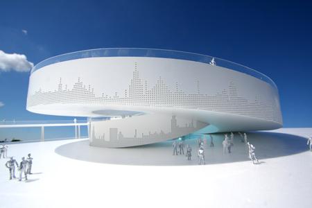 xpo-danish-pavilion-by-bigxpo_model_09.jpg