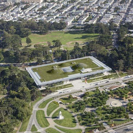 04_aerial_view_sq.jpg
