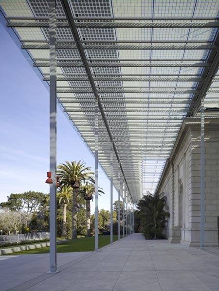 13_solar_canopy.jpg
