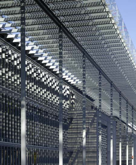 14_solar_canopy.jpg