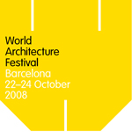 150-world-architecture-fest.jpg