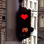 150love-in-the-city-square.jpg