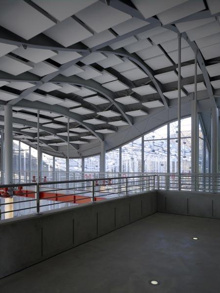 15_ceiling_curvature.jpg