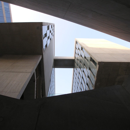 architects-universita-luigi.jpg