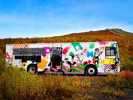 bokbussen-3.jpg
