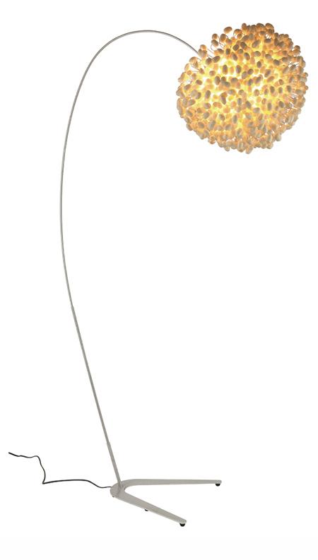 chrysalis-sky-cap.jpg