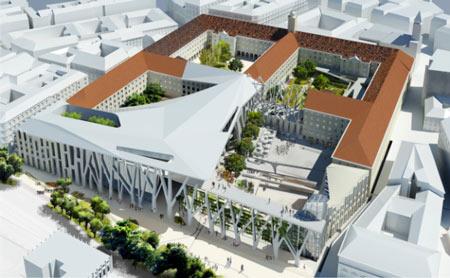 city-hall-for-budapest-by-erick-van-egeraat-aq376_n36_webview.jpg
