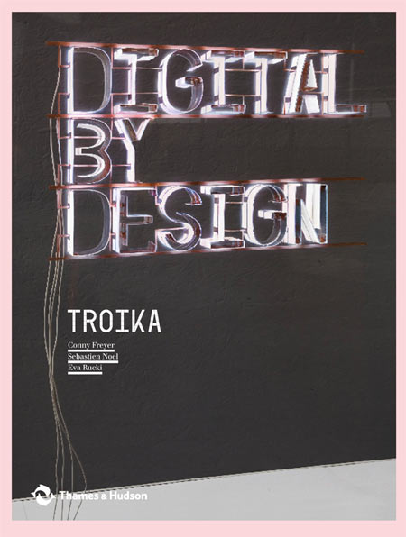 competition-digitalbydesign_cover_lr2.jpg