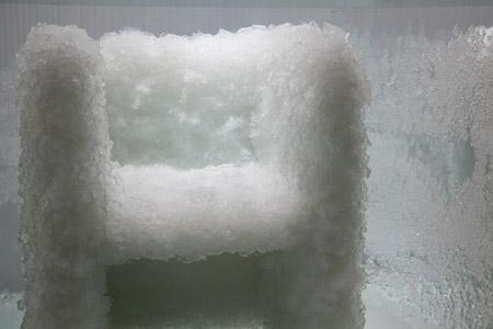 crystalchair-09.jpg