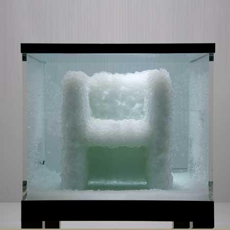 crystalchair-10.jpg