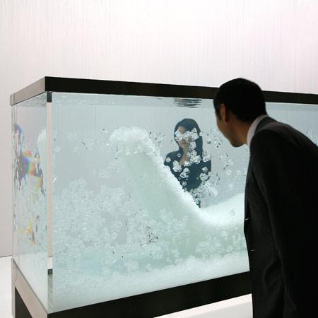crystalchair-11.jpg