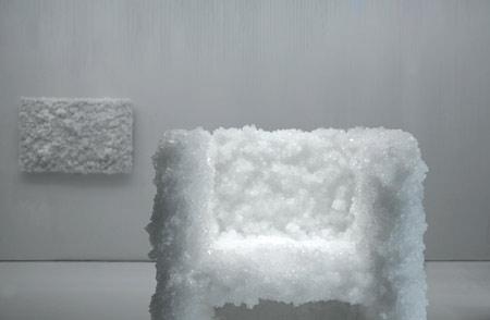 crystalchair-15.jpg
