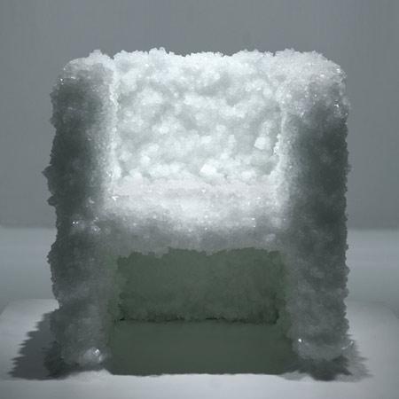 crystalchair-16.jpg