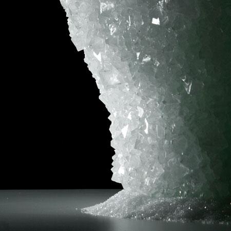 crystalchair-21.jpg