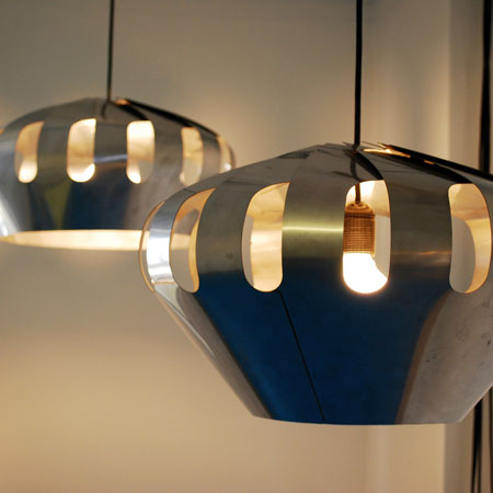david_sutton_fabricatedlampshades03_.jpg