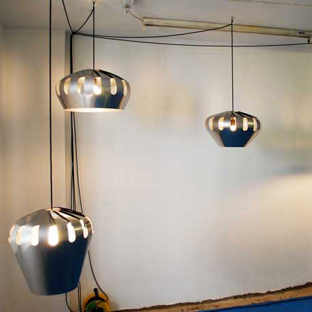david_sutton_fabricatedlampshades04_.jpg