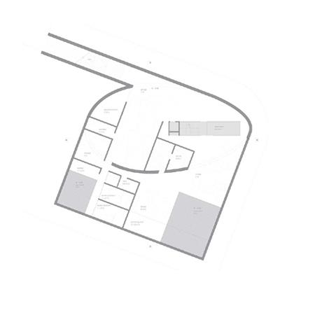 dellekamp-arquitectos-00basement.jpg