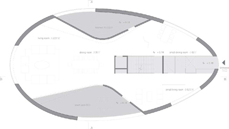 dellekamp-arquitectos-01ground-floor.jpg