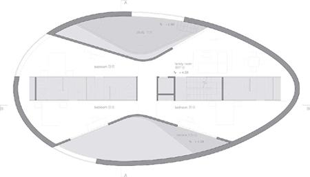 dellekamp-arquitectos-02level-1.jpg