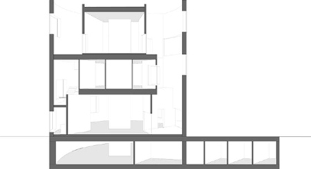 dellekamp-arquitectos-a-section.jpg