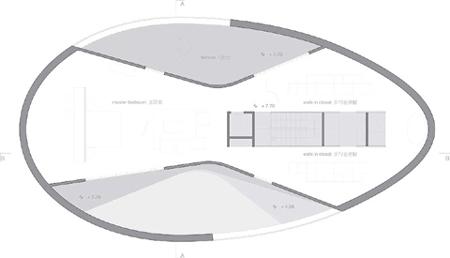 dellekamp-arquitectos03level-2.jpg