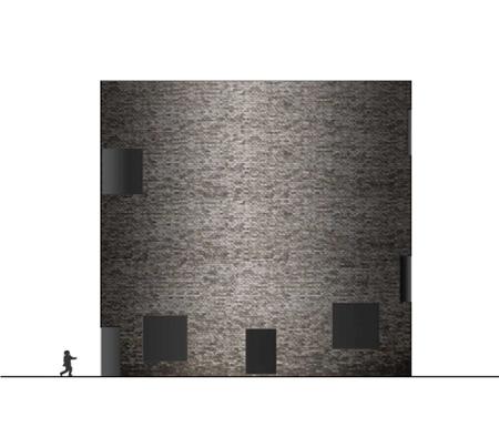 dellekamp-arquitectosfachada-oriente-converted.jpg