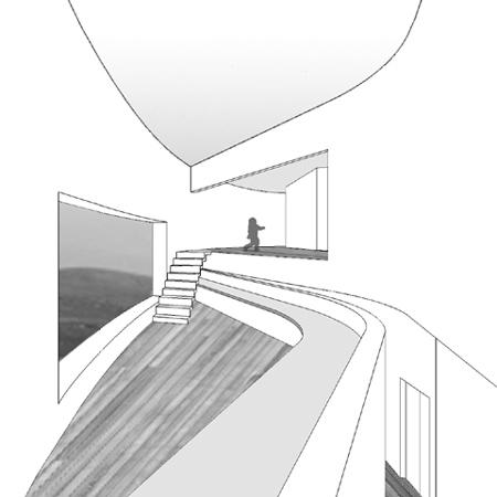 dellekamp-arquitectosint-1.jpg