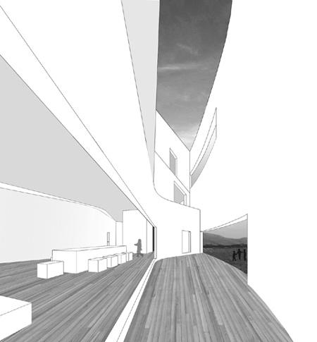 dellekamp-arquitectosint-4.jpg